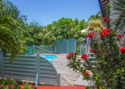 Fleur-tiare-location-villa-deshaies-guadeloupe (3)