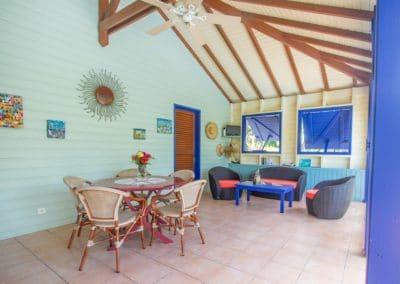 Fleur-tiare-location-villa-deshaies-guadeloupe (9)